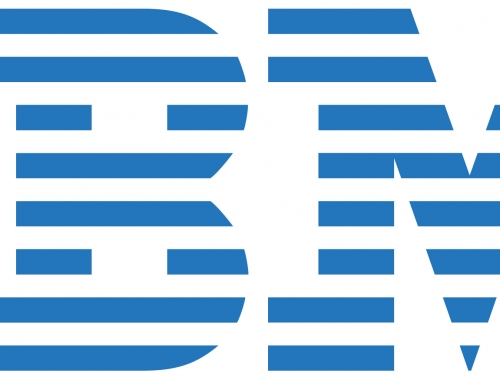 Four other IBM certifications for 01 Informatica Srl