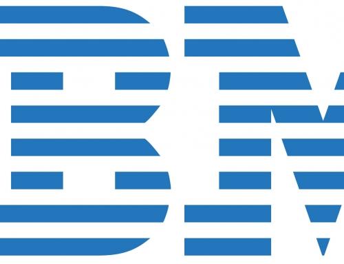 Altre quattro certificazioni IBM per 01 Informatica Srl