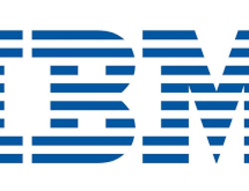 Perchè abbiamo scelto e continuiamo a scegliere IBM ?