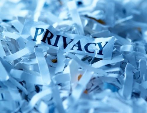 Garante Privacy: tutto quello che è successo nel 2016