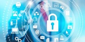 Sempre più necessaria la sicurezza nelle reti aziendali
