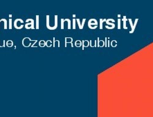 01 Informatica al 2017 IBM Power Systems & Storage Technical University – Prague 6-11/11/2017