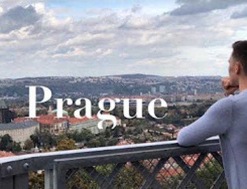 IBM Systems Technical University, Prague November 2017