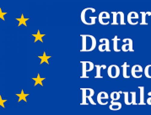 La figura del Data Protection Officer (DPO) in base al GDPR 2016/679