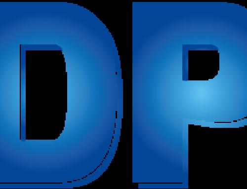 GDPR – Dimostrazione obbligatoria del consenso del titolare.
