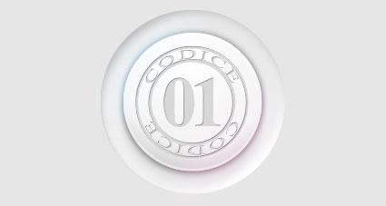 Logo Codice01 - Software ERP