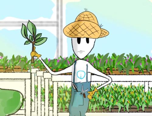 Agricoltura 4.0…. noi siamo pronti!