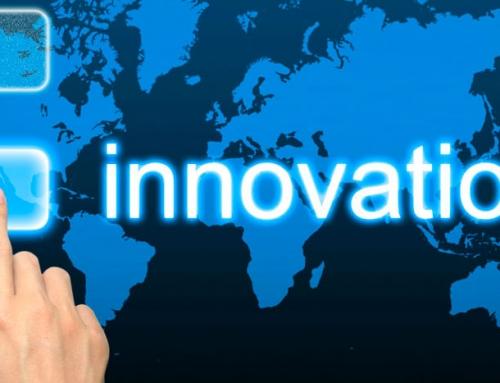 Riaperto il Bando Innovazione A Sostegno alle MPMI